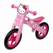 Loopfiets Hello Kitty